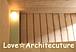 Love��Architecture