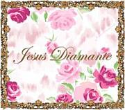 ★Jesus Diamante神宮前★