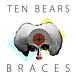 TEN BEARS