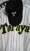 team☆虎や☆