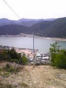 サドンアタックin岡山