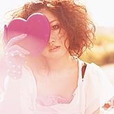 LIFE - LOVE CiRCLE(ラジオ)
