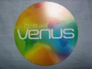 CLUB VENUS クラビー