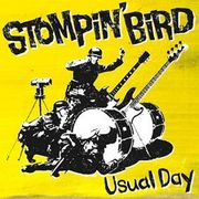STOMPIN' BIRD