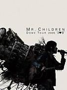 Mr.Children 1983-1984