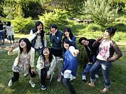 戸塚高校08トランペットパート