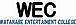 WEC*2011年度入学