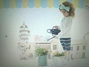 gelatopique Babies&Kids☆