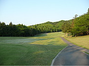 大厚木CCでゴルフがしたい
