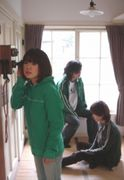 【LiN CLOVER】