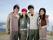 Yahoo!動画で無料韓国ドラマ好き