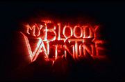 ЖBloody ValentineЖ