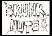 SKUNK NUTS