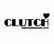 CLUTCH  - entertaiment crew -