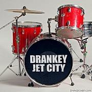 DRANKEY JET CITY FAN CLUB