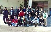 ~group 和~