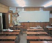 森川塾の集い