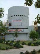 水圏土壌環境制御研究室