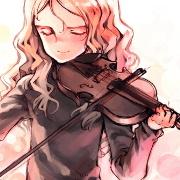 Quartett!…私達の演奏を!