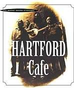 亜米利加的音楽処 Hartford Cafe
