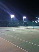 わいわいテニス@東京