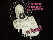 CHUOH JIMBO CLASSIC