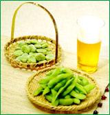 ☆ビールな生活☆