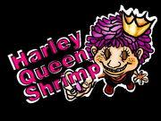 Harley Queen Shrimp