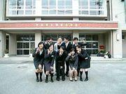 ☆舞鶴小学校実習☆2006年度前期