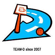 TEAM-D since 2007