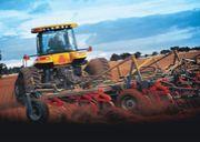 将来は「農業」だ!