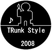 TRunk Style 公式コミュニティ