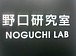 BB&GG@神楽坂ジオスセガ
