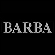 BARBA(バルバ)