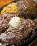 Rev Steak  レブステーキ