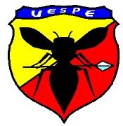 ◆Vespe◆ futsal team
