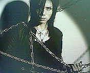 楽園/Acid Black Cherry