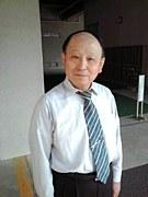 金光学園 2012年度卒業生!!