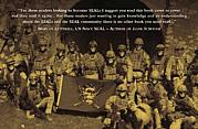 SKULL MASK FORCES