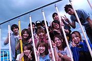 ロッヂ一代★2010.夏