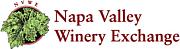 カリフォルニアワイン@SF