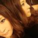 D J ☆ A y a