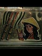パクチーの会(ベトナム料理の会)