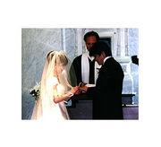 2005年結婚しました!