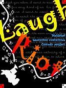 ☆ Laugh Riot ☆