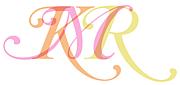 ◆◇ Khaki ray music ◇◆