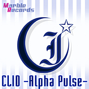 CLID / Marble Records