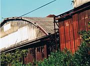 雁ノ巣飛行場(福岡)