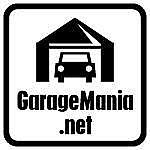 ガレージマニア(GarageMania)