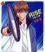 RISE-下剋+上等-